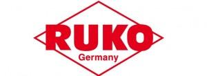 Ruko-Logo1