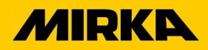 mirka ravni logo