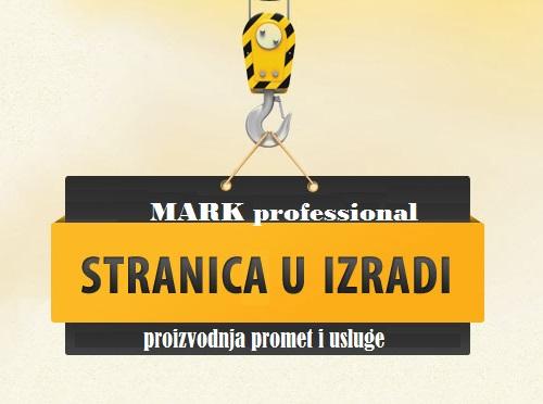 MARKprofessional