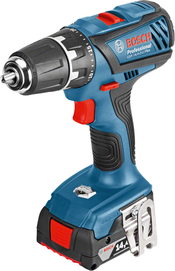 cordless-drilldriver-gsr-14-4-2-li-plus-4-0-ah--106823